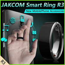 Jakcom R3 Smart Ring New Product Of Telecom Parts As Uhf Connector Bnc Ipbox 2 Gp360(China)