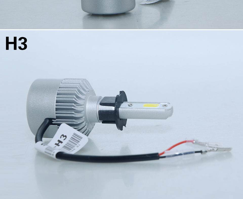 led car headlight (33)