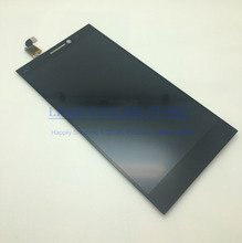 "Buy Tested IPS LCD Screen Lenovo Vibe Z2 5.5"" Display Touch Screen Digitizer Assembly Lenovo Vibe Z2 K920 MINI +Tools for $23.74 in AliExpress store"
