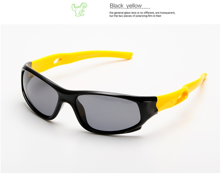 Rubber-Polarized-Sunglasses-Kids-Candy-Color-Flexible-Boys-Girls-Sun-Glasses-Safe-Quality-Eyewear-Oculos (15)