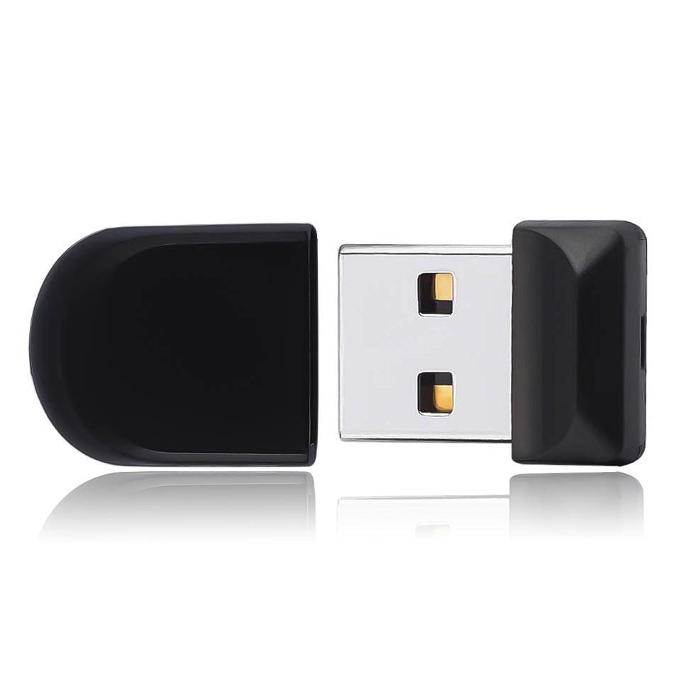 Super mini usb 2.0 usb flash drive 16gb 32gb pen drive 4gb 8gb usb flash 64gb memory stick usb stick pendrive pass h2testw<br><br>Aliexpress
