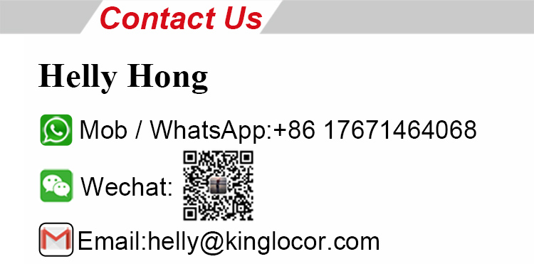 contact helly