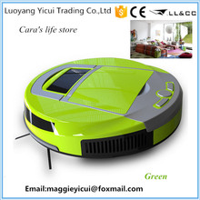 Carpet sweeper, carpet cleaning machine, newest robotic vacuum cleaner