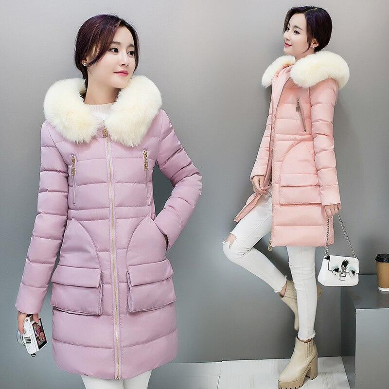 Зимняя Женская Дешевая Одежда