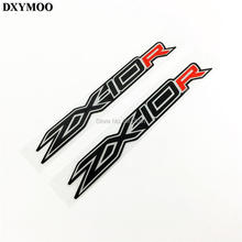 Motorcycle Tail Box Helmet Car Sticker Decal Vinyl Reflective for Kawasaki ZX-10R