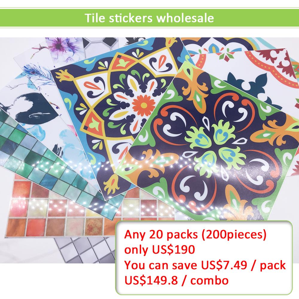 wholesale(1)