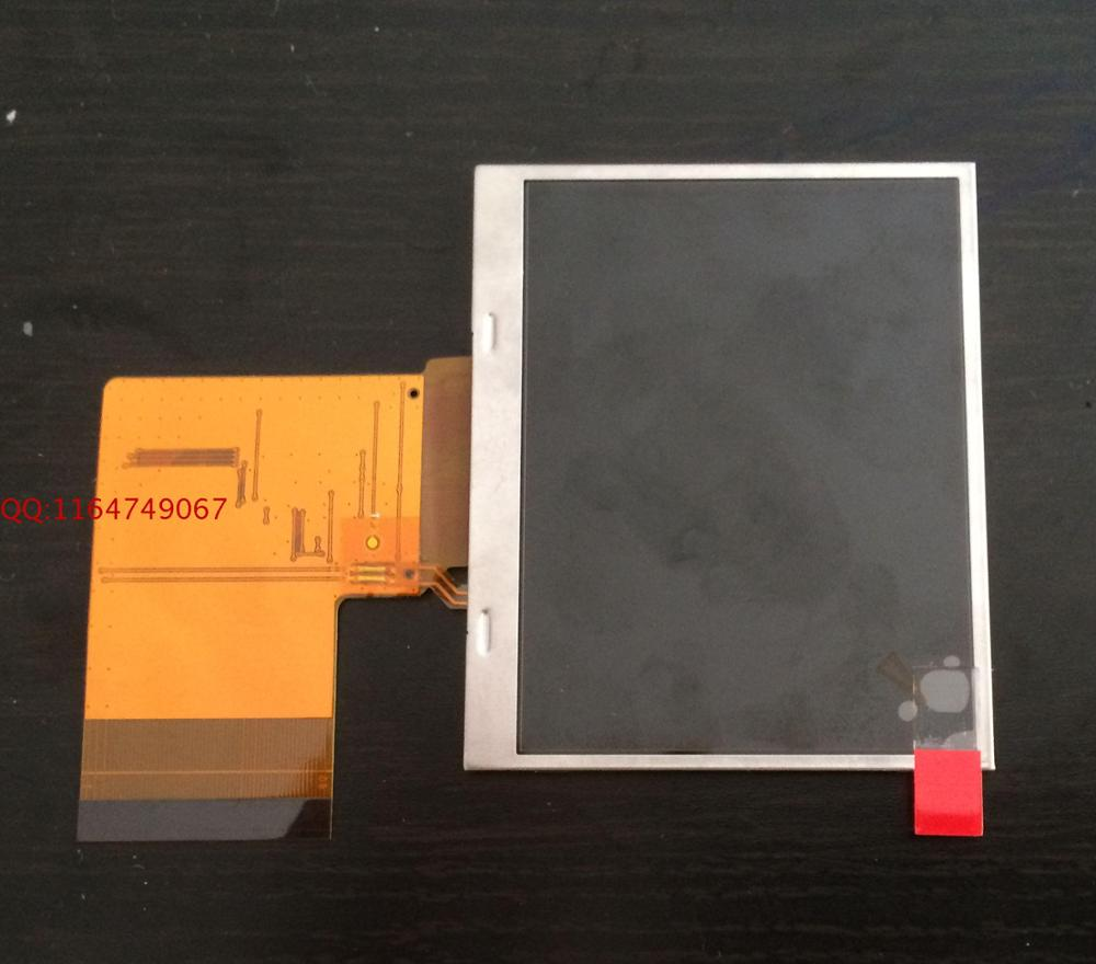 Pegasus original 3.5 inch LCD screen TM035KDH12<br>