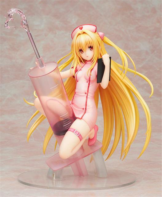 Sexy-Girl-Anime-To-Love-Ru-Darkness-Golden-Darkness-Konjiki-No-Yami-Nurse-Ver-1-7.jpg_640x640