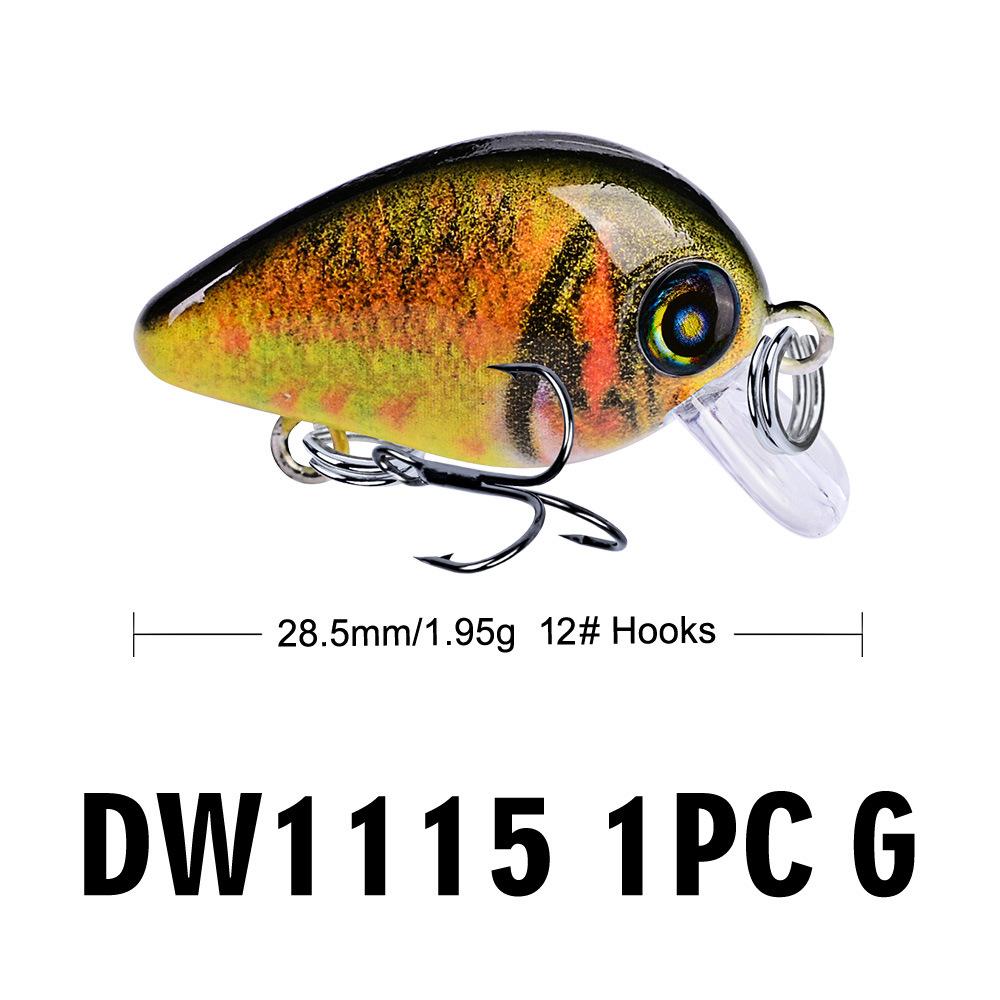 DW1115-SKU-G.jpg