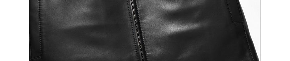 genuine-leather-71J7869940_38