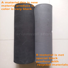 5pcs /LOT.10mm Eva foam sheets,Craft eva Easy to cut,Punch sheet,Handmade material for cosplay size 40cm*40cm or one roll 40*1m(China)
