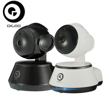 DIGOO DG-M1Z 1080P 2.8mm 5.0MP Lens  Wireless Security Wifi IP Camera Night Vision Two Way Audio Onvif Baby Monitor