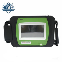3 Years Warranty New Arrival 100% Genuine SPX Autoboss Elite Super Scanner Support Multi-brand Vehicles Autoboss V30 Elite(China)