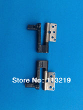 Free Shipping  for laptop New Lcd  Hinges for Acer Aspire 9300 9400 Extensa 5220 5420 5620 Travelmate 5720