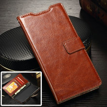 2017 Luxury Retro PU Leather Case For Sony Xperia M5 E5603 E5606 E5653 Wallet Flip Cover Card Holder Stand CellPhone Pouch