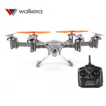 hot sale Walkera QR Y100 With DEVO 4 Transmitter WIFI RC FPV Drone Hexacopter RTF 2.4GHz rc helicopter