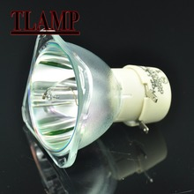 1181-2/SP-D300 COMPATIBLE PROJECTOR LAMP/BULB FOR SAMSUNG BP47-00044A/DPL2201P