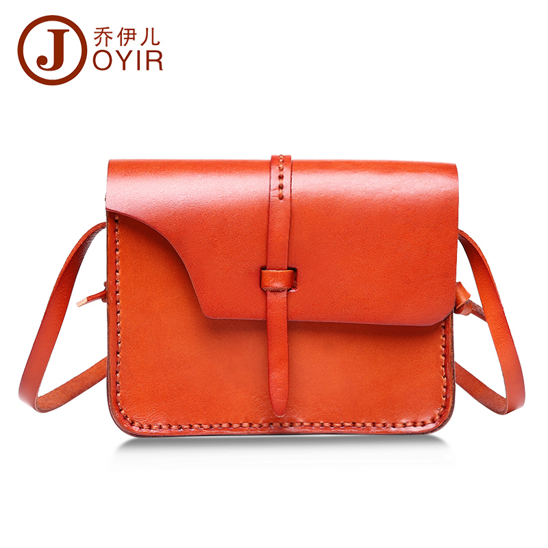 JOYIR Women Luxury Brand Bags Genuine Leather Shoulder Bag Women Messenger Crossbody Bags for Women Ladies Bolsas Feminina 0701<br><br>Aliexpress
