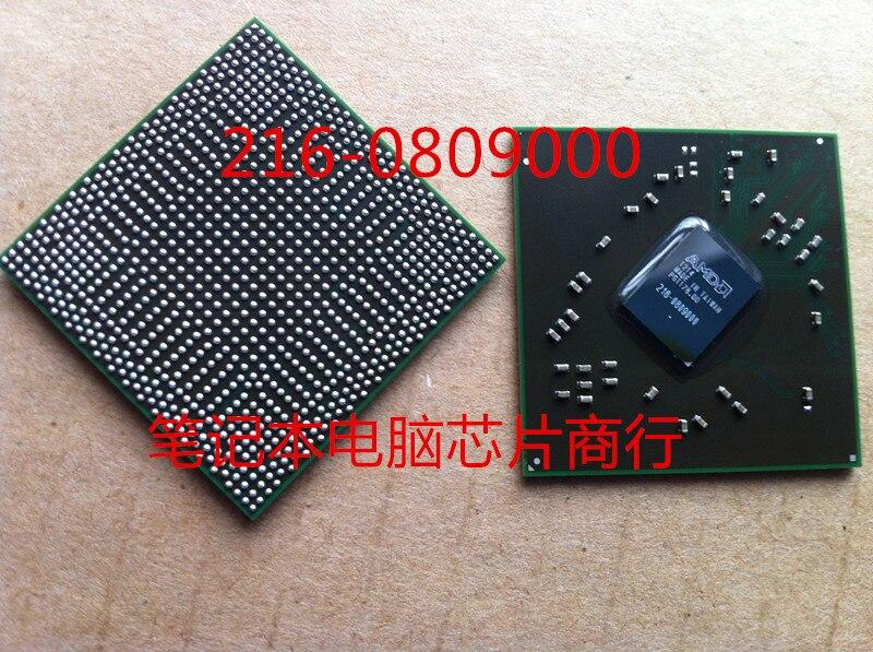 5PCS 216-0809000 216 0809000 chips BGA com bola de Boa Qualidade testado<br><br>Aliexpress