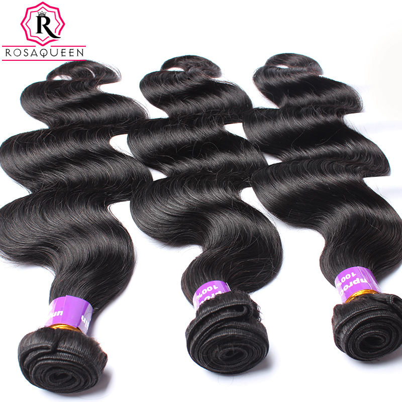 Body-Wave-Human-Hair-Bundles-With-Closure-4-Pcs-3-Brazilian-Virgin-Hair-Weave-Add-1