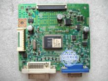T220 driver board T220G motherboard T220 PLUS driver board according to map delivery(China)