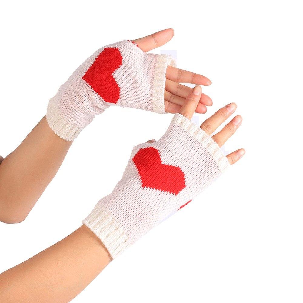 Detalle Comentarios Preguntas sobre Jaycosin mittens Navidad ...