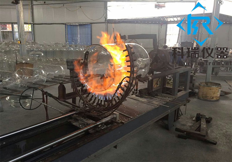 Big-glass-blower800