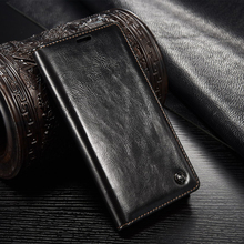 Buy Luxury Sony Xperia Z3 Case Original Leather Wallet Holder Magnet Auto Flip Stand Cover Sony Xperia Z3 Compact Phone Bags for $10.35 in AliExpress store