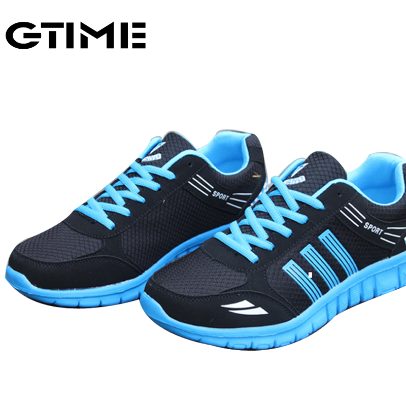 Men Casual Shoes Men Summer Outdoor Shoes Spring Summer Autumn Lace Up Leather Swing Shoes Men Top Quality#OP461<br><br>Aliexpress