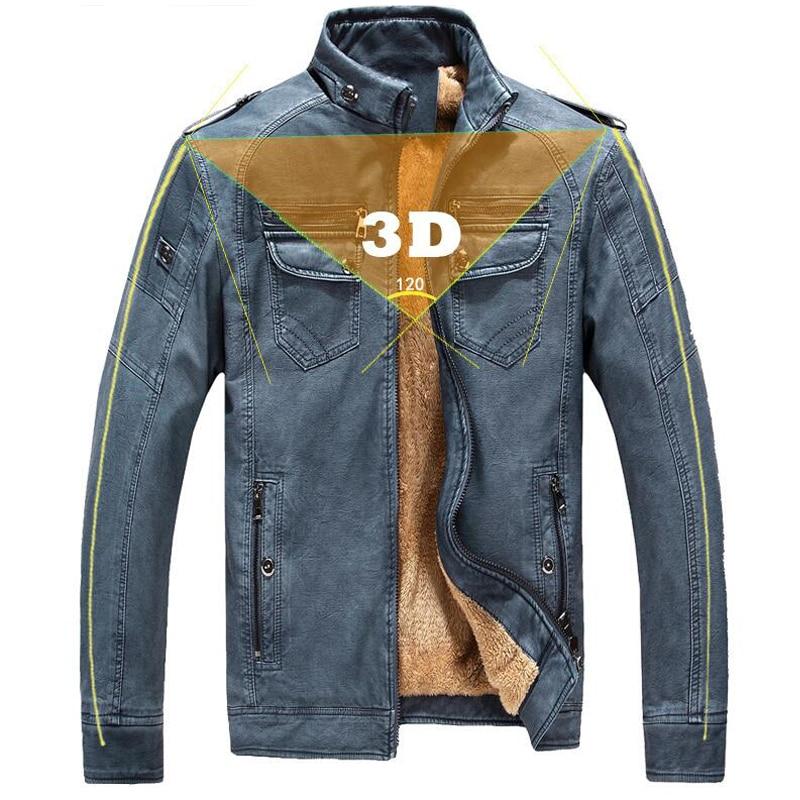Ceket ... ceket: türleri, şemaları, açıklaması ve önerileri