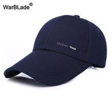 2018 спортивные кепки мужская шляпа для рыбы Открытый Мода линии Бейсбол с длинным  козырьком полями тенты 14ca343d8f304