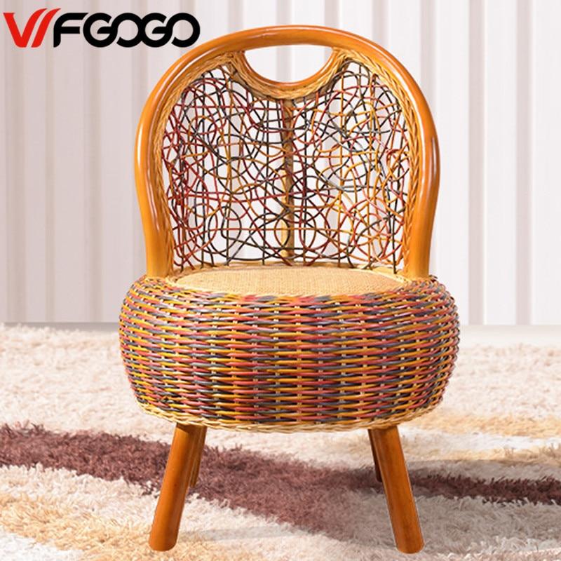 Petite chaise en osier achetez des lots petit prix for Petite chaise en osier