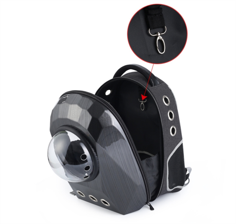 dog backpack carrier (7)