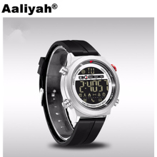 Aaliyah Q1 Smart Watch Phone Waterproof Call Message Reminder Fitness Tracker Smartwatch for iPhone Samsung HUAWEI IOS Android(China)