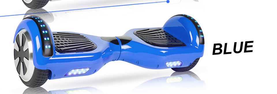 Trottinette Electrique Adulte Over Board Gyroscope Hoverboard Electric Self Balance Scooter Trotinette Overboard Skateboard