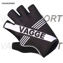 Outdoor anti-shock small cycling gloves/mountain sports sublimation child&adult bicycle glove/kid retro best selling bike mitten
