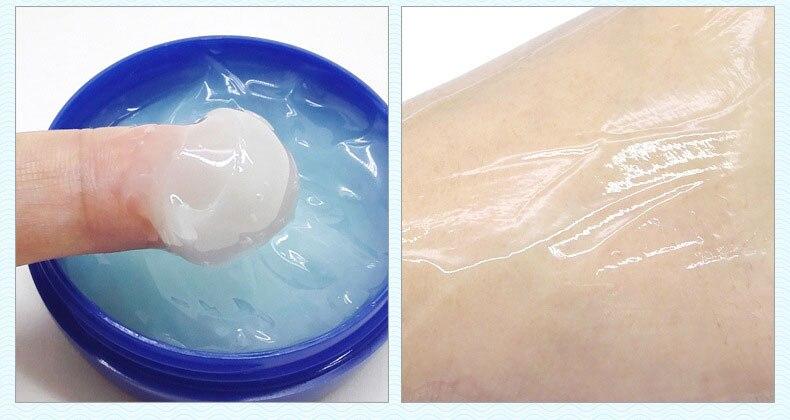 skin-care-cream_13