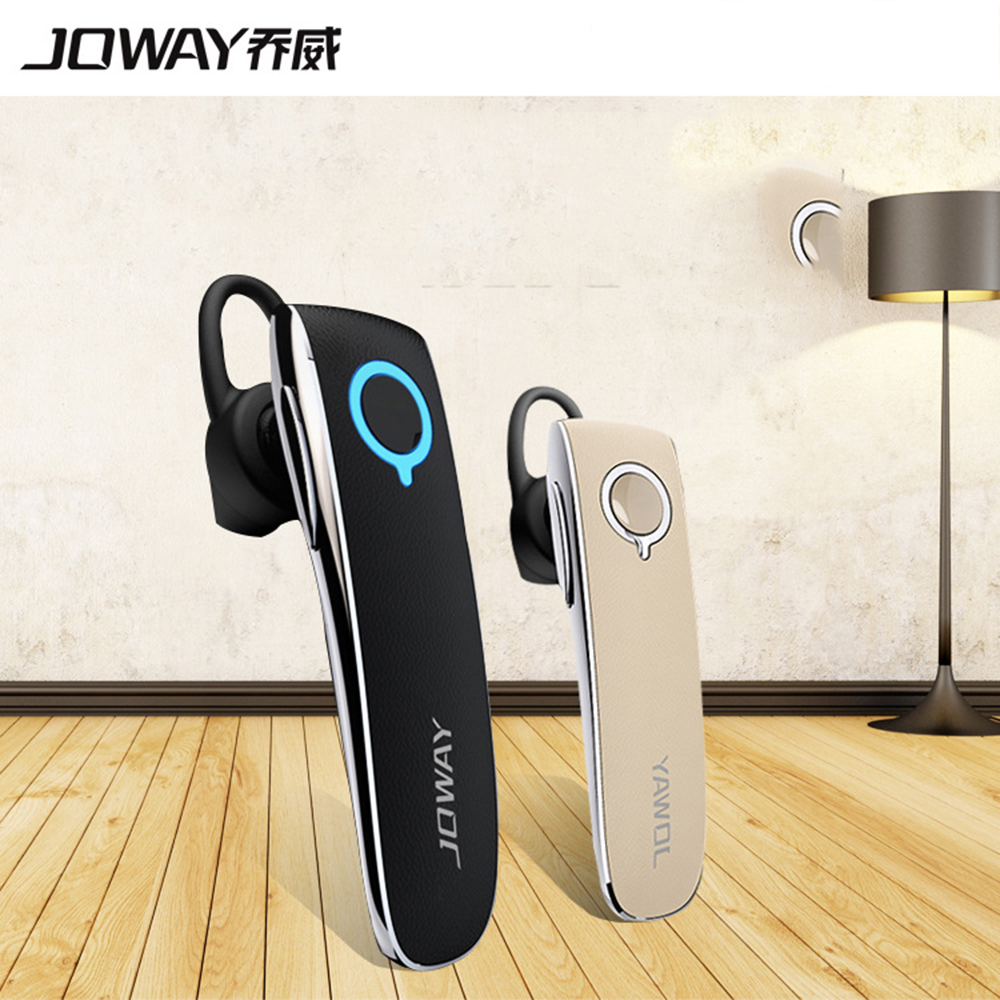 Original Stereo Bluetooth Earphone H05 Wireless Bluetooth Earphone For All Mobile Phones Call And Music for samsung iphone<br><br>Aliexpress