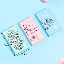 HOCO 3 Colors Cute 13000mAh Cookie Power Bank Lovely Mouse Battery Backup Charger For All Mobile Phones Premium Gift