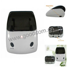 Goodcom Pocket WIFI Printer GT4000SW with 2 Keys for Online Food Ordering
