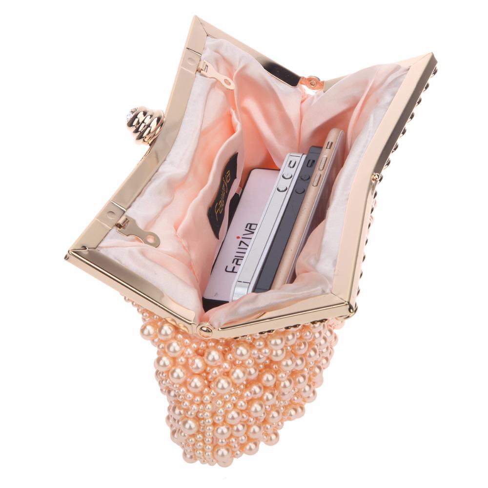 E1571-Fawziya-purses for girls-Rose Gold (6)