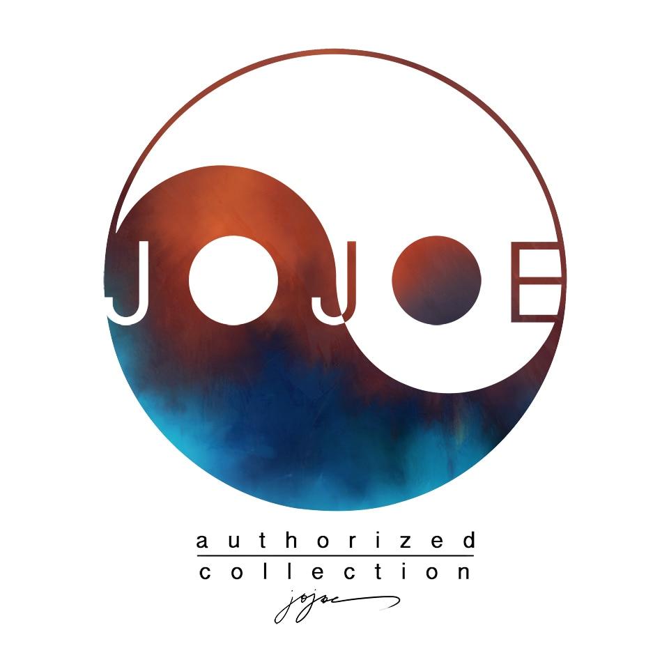 Logo Jojoe