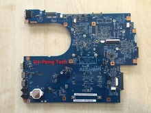 JE70-DN MB 09929-1 48.4HP01.011 MBBKM01001 MB.BKM01.001 NV73A For Acer Aspire 7551 7551G Laptop motherboard ATI HD5470 DDR3