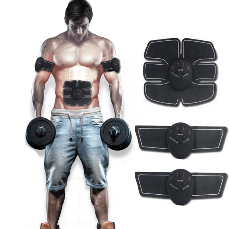 Multi-Function-EMS-Abdominal-Muscle-Stimulator-Exerciser-Device-Muscles-Intensive-Training-Weight-Loss-Slimming-Massager-Machine