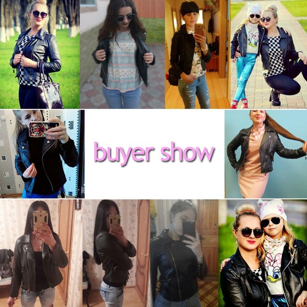 Buyer show 2027