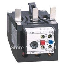 3UA 58, JRS2-80/Z  Thermal Overload Relay suitable for 3TF46/3TF47/3TF48/3TF49 contactor<br>