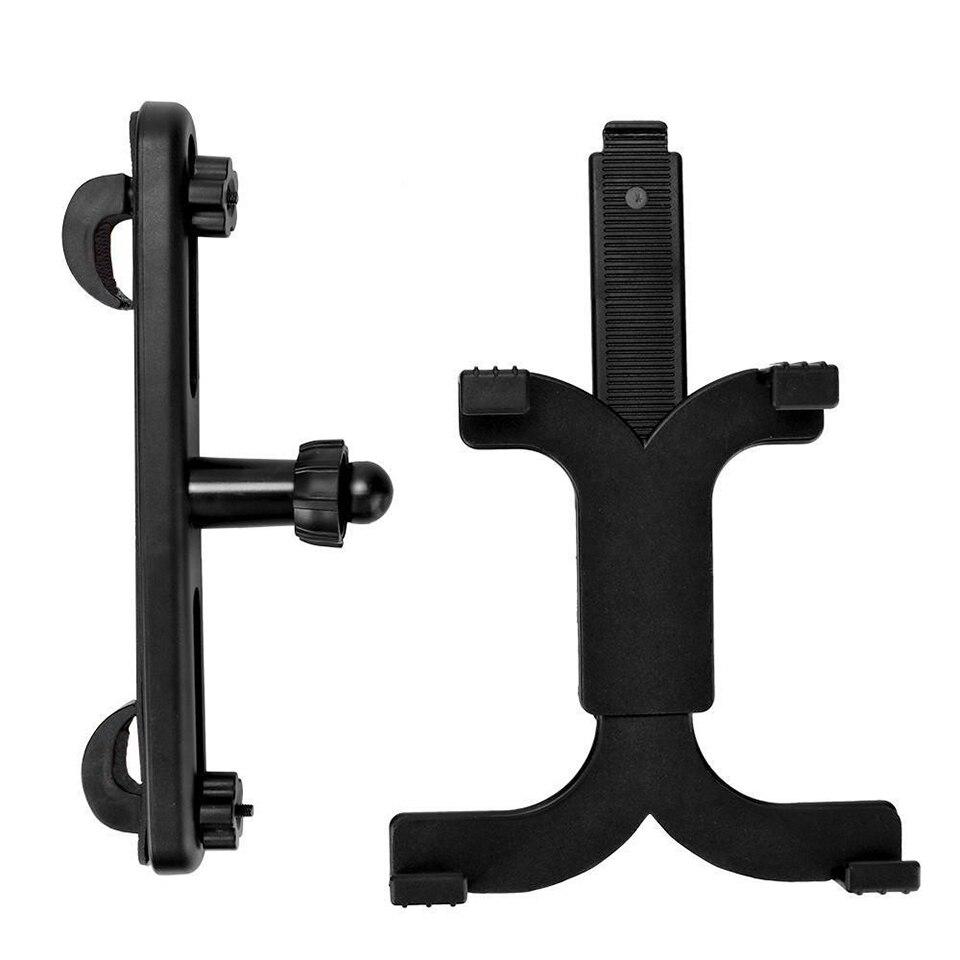 Car Tablet Holder For iPad 8