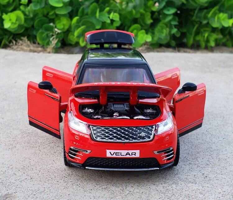 132 Range Rover Velar (9)