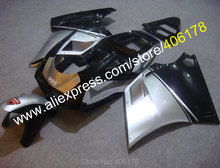 Hot Sales,Cheap For DUCATI Fairings 748 916 996 998 1996-2002 96-02 Aftermarket Motorcycle Fairing kit (Injection molding)