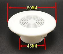 Air Conditioner Parts A/C hole plug decorating cover ventilating port